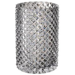 Villeroy & Boch Vase »Pieces of Jewellery«
