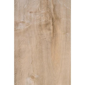 Vinylboden Desert Oak 1219 x 178 x 4,2 mm