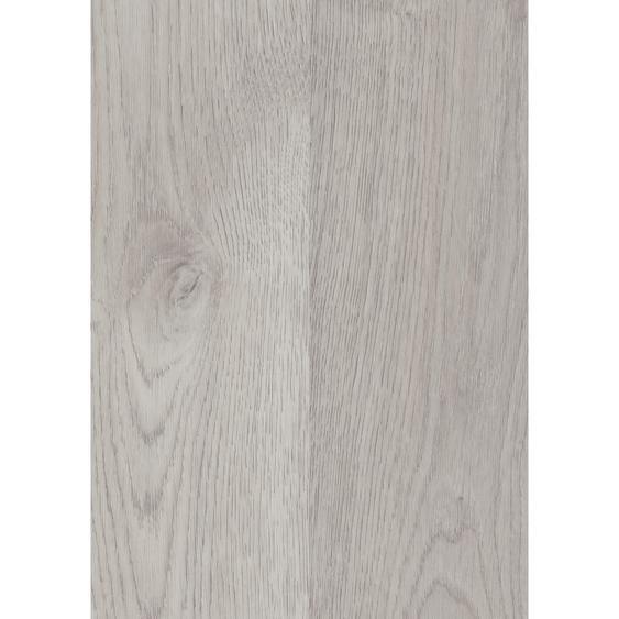 Vinylboden Eiche grau 10,5 mm