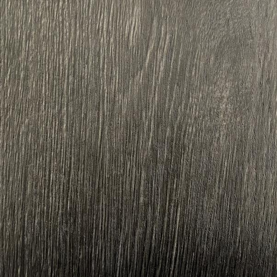 Vinylboden Forbo Eternal wood Bahnware - 10742 black- SALE