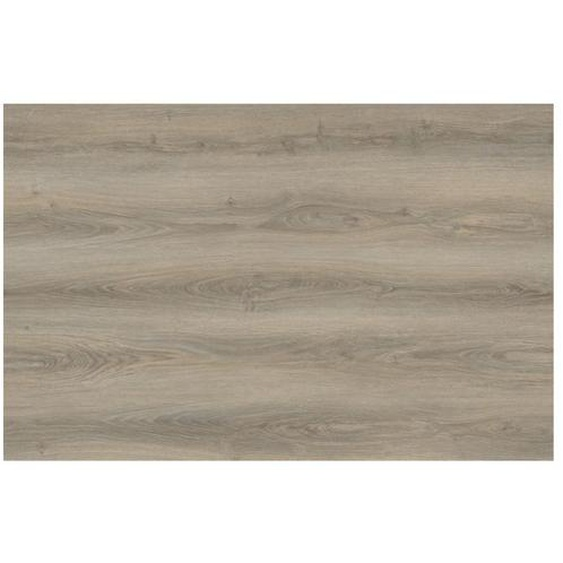 Vinylboden Glacia Oak eichefarben 3,5 mm