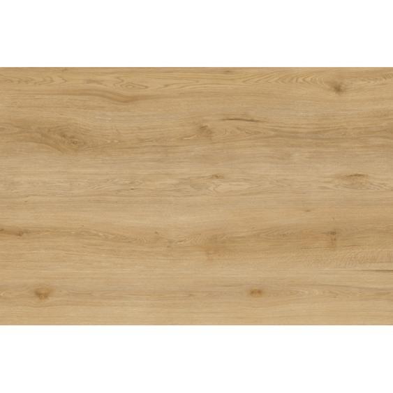 Vinylboden Riverton Oak 3,5 mm