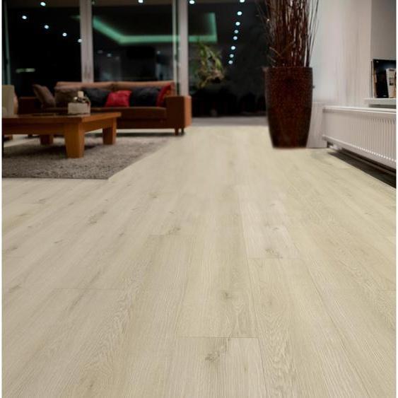 Vinylboden Summerset Oak 3,5 mm