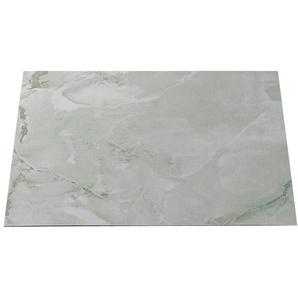 PVC Boden »Vinyl Fliesen, 1,2 Mm, 23 Fliesen«, Selbstklebend