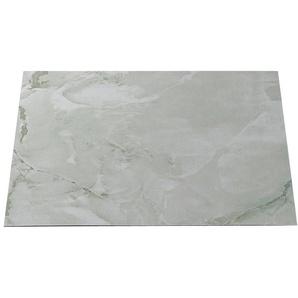 PVC-Boden »Vinyl-Fliesen, 2,0 mm, 25 Fliesen«, selbstklebend