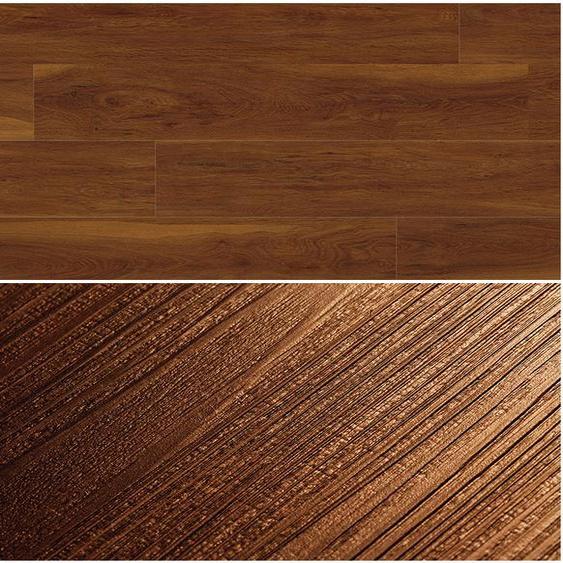 Vinylplanken Project Floors Designbelag - floors@work Kollektion - PW 3535 -SALE