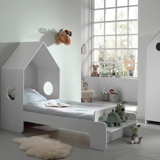 Komplett Kinderzimmer Online Kaufen Bis 60 Rabatt Mobel 24