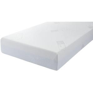Matratze orthowell premium - 180x210 cm - Härtegrad H2 - weich