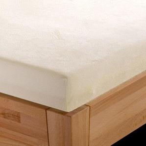 Visco Matratze vitalpur - 180x200 cm - Härtegrad H2 - weich