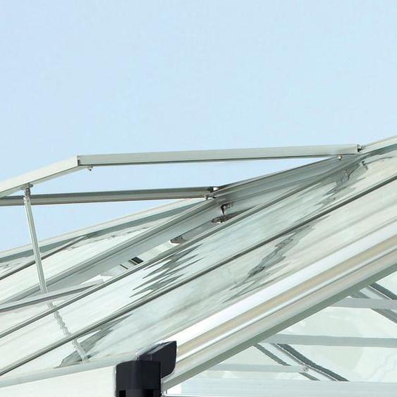 Vitavia Alu-Dachfenster für Zeus, o. Glas