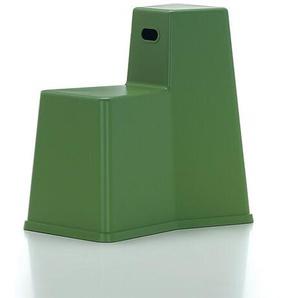 Vitra Hocker Stool-Tool, Designer Konstantin Grcic, 75x46x72.5 cm