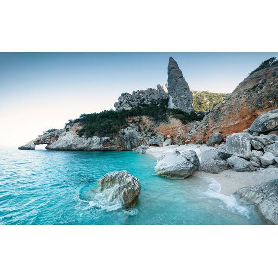 Vlies Fototapete Beach Tales