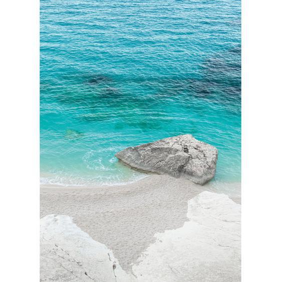 Vlies Fototapete Dreambay