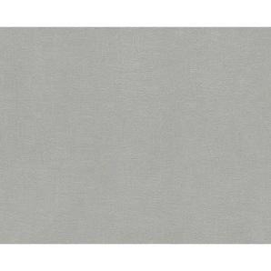 XXXL: Vliestapete, Dunkelgrau, B/H 53 1005