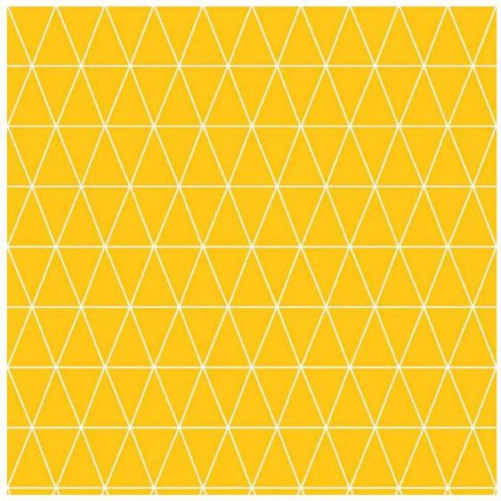 Superfresco Easy Vliestapete »Triangolin«, geometrisch