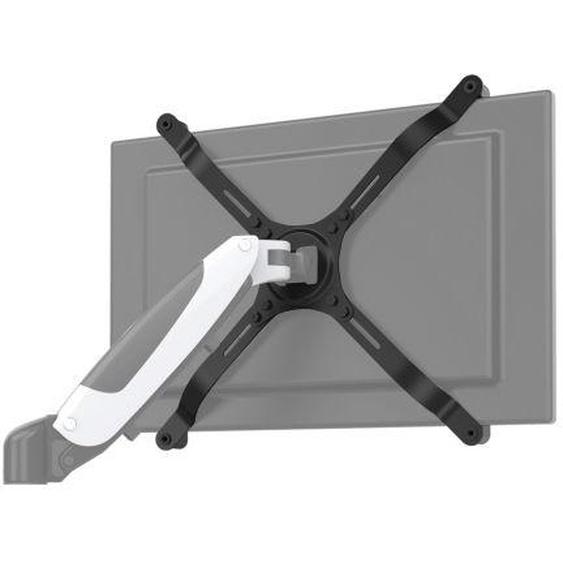 Vm-A4   Adapter-Set für Monitorhalterung