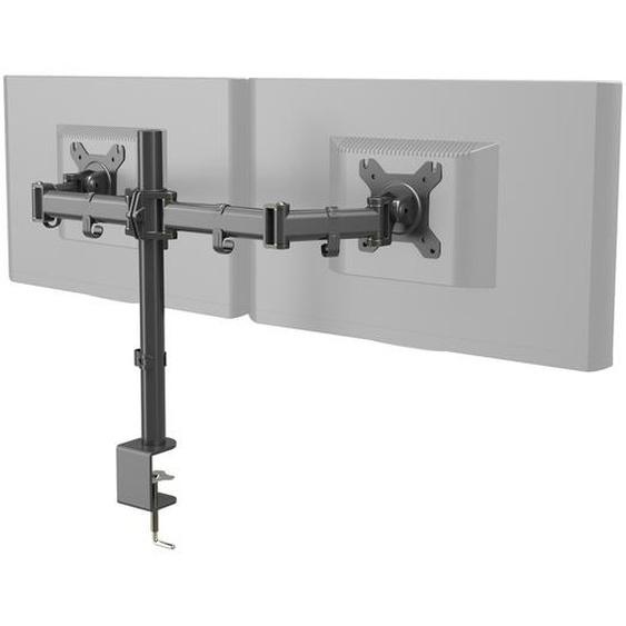 VM-MF2 | Monitorhalterung - Schwarz