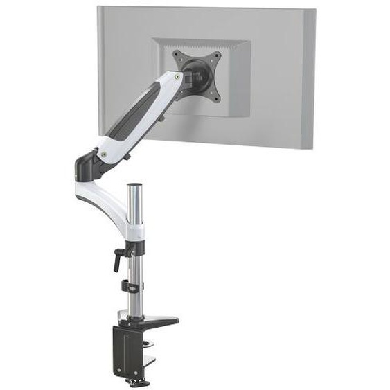 Vm-Mg1   Monitorhalterung