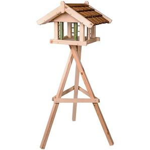 Vogelfutterhaus Jessica