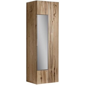 Voglauer: Tisch, Holz,Altholz, Eiche, Eiche, B/H/T 64 194 42,5
