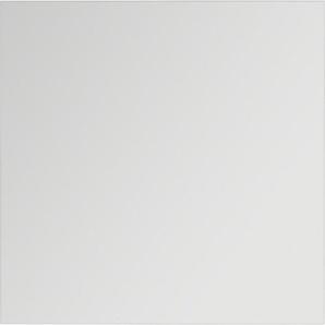 Voglauer: Spiegel, B/H/T 63 63,6 5,1