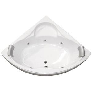 Volkswhirlpool Enjoy 150x150x59 cm