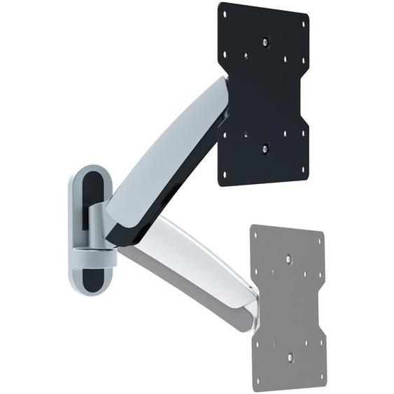 Vollbeweglicher Wandhalter für 23-42 (58-107Cm) Flach-Bildschirme