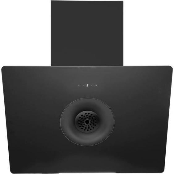 vonReiter Kopffreihaube VR KFD 8002, in schwarz A (A++ bis E) Einheitsgröße Dunstabzugshauben SOFORT LIEFERBARE Haushaltsgeräte