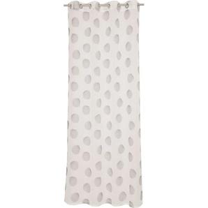 Vorhang »Culo«, Esprit, Ösen (1 Stück), HxB: 250x140