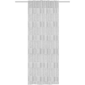 Vorhang »GERT«, Vision S, Multifunktionsband (1 Stück)