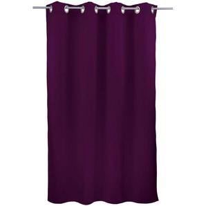 Vorhang »Leon1«, VHG, Ösen (1 Stück), Vorhang Leon, VHG, mit Ösen
