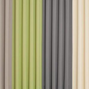 Vorhang, Multifunktionsband (1 Stück)