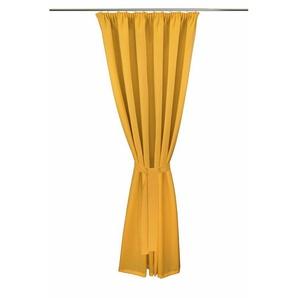 Gardinen Vorhänge In Orange Preisvergleich Moebel 24