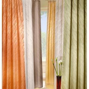Vorhang, Smokband (1 Stück)