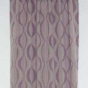 Vorhang »Varallo«, Wirth, Schlaufen (1 Stück)