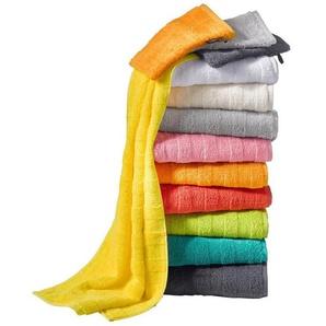 Vossen Handtuch