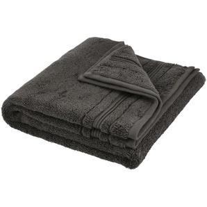 VOSSEN Handtuch  Soft Dreams - braun - 100% Baumwolle - 50 cm | Möbel Kraft