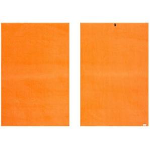 Handtücher »New Generation«, Vossen, große Farbauswahl