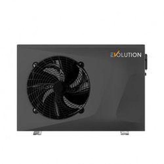 Wärmepumpe Evolution 6,1