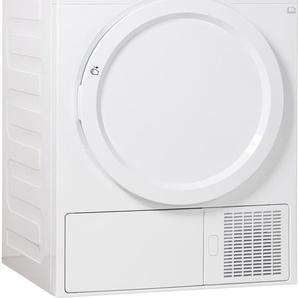 BEKO Wärmepumpentrockner DS 8433 PA0, Energieeffizienzklasse: A++