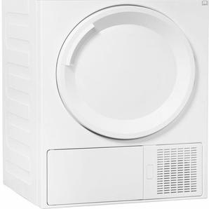 BEKO Wärmepumpentrockner DS7511, Energieeffizienzklasse: A+++