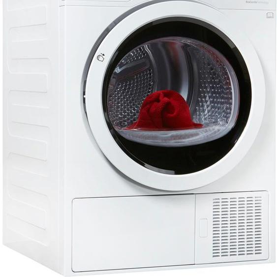 Wärmepumpentrockner, Energieeffizienzklasse A+++, BEKO