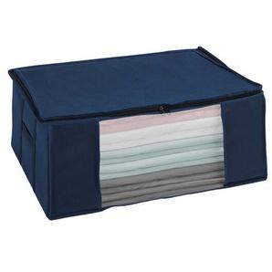 Vakuum Soft Box Air L