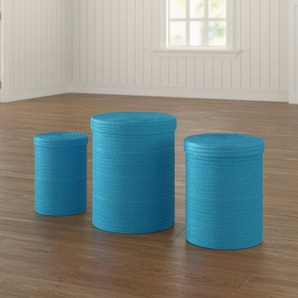 Wäschebehälter-Set