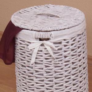 Wäschekorb (1 Stück)