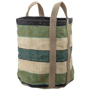 Wäschesack Bamboo