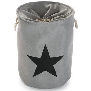Wäschesack Star