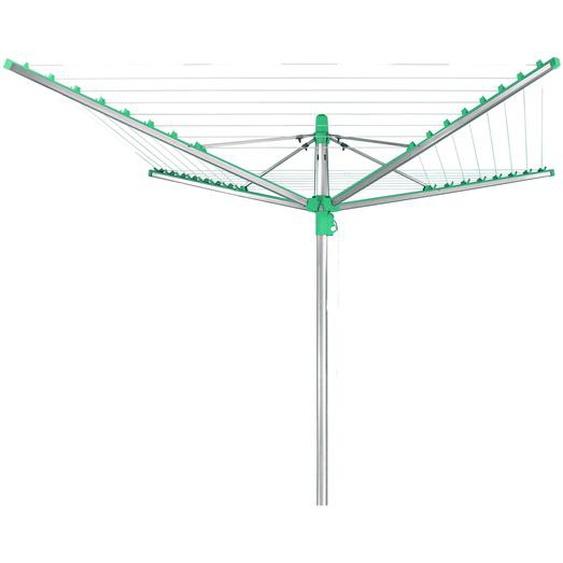 Wäschespinne Linomatic 400 Easy 40 m