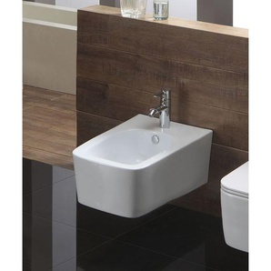 Wand-Bidet WHB-446146 - IMPEX-BAD