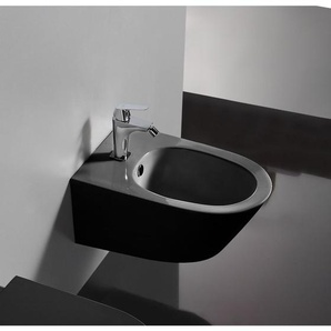 Wand-Bidet WHB-446157 - IMPEX-BAD